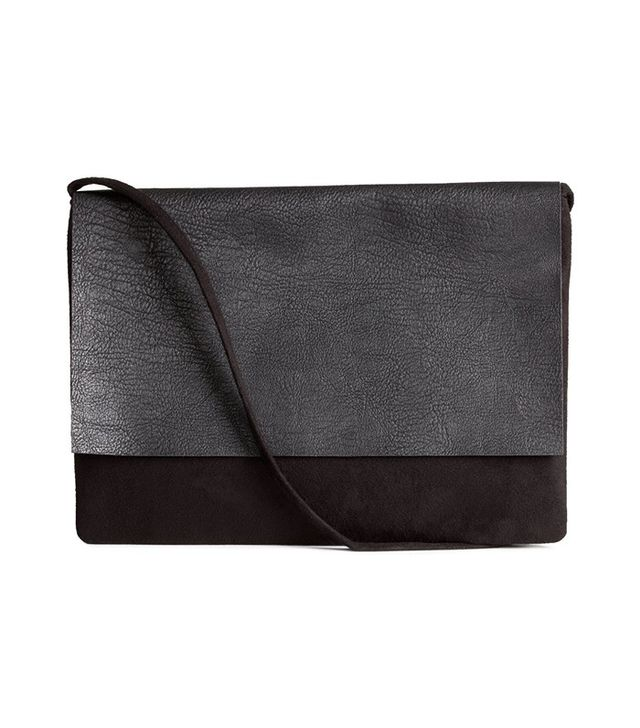 H&M Small Shoulder Bag