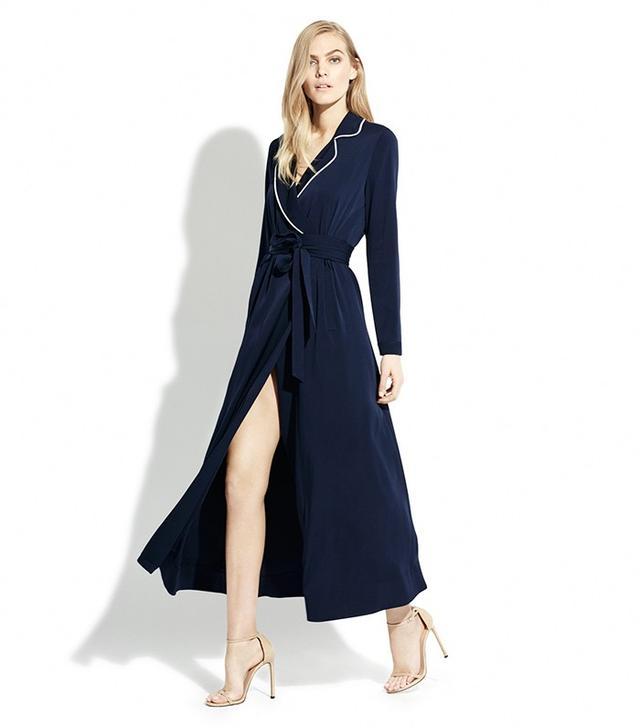 AYR The Robe Dress