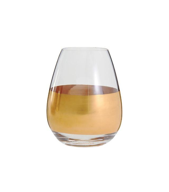 Marc Blackwell Southern Hemisphere Stemless Glass