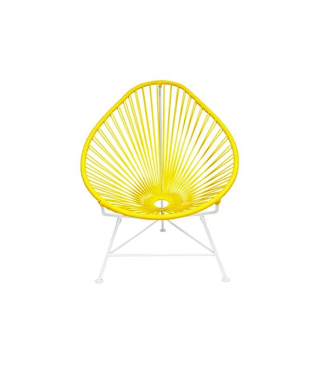 Design Tree Home Acapulco Lounge Chair