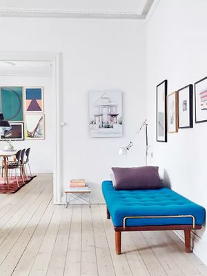 Décor Ideas to Steal From Our Favorite Airbnbs