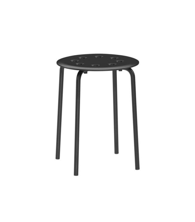 ikea marius stool