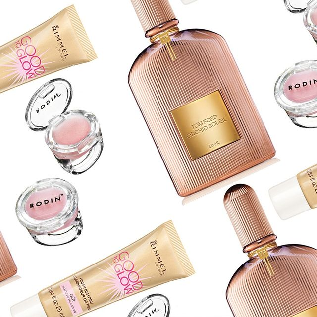 13 New Beauty Products to Snap Up Before Spring