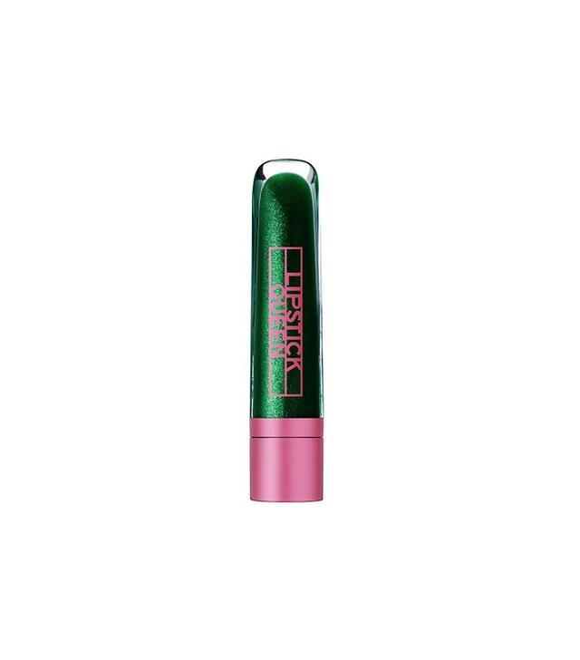 Lipstick Queen Frog Prince Lip Gloss