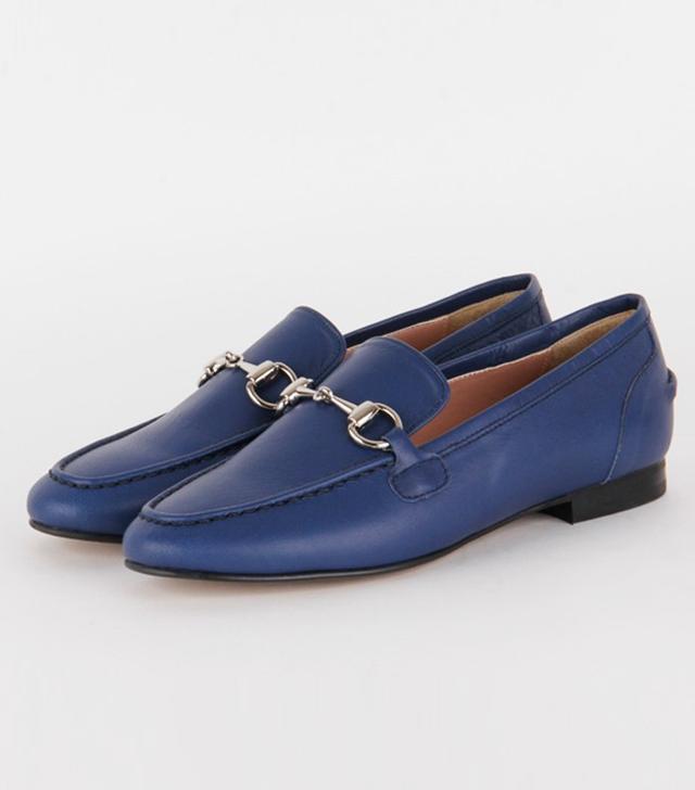 Pretty Small Shoes Toto