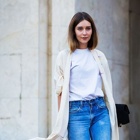 This Is the Next Huge Street Style Trend You're Going to See Everywhere