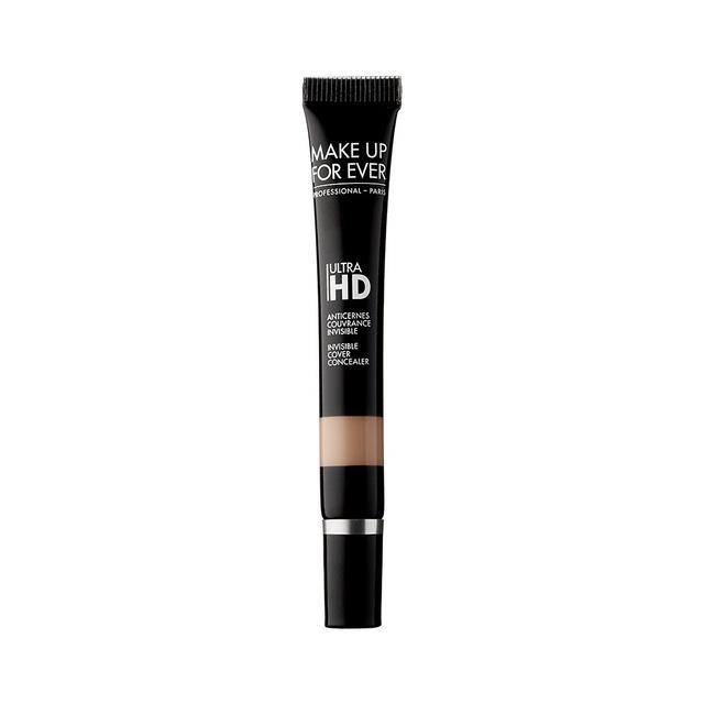 Make Ip For Ever Ultra HD Concealer