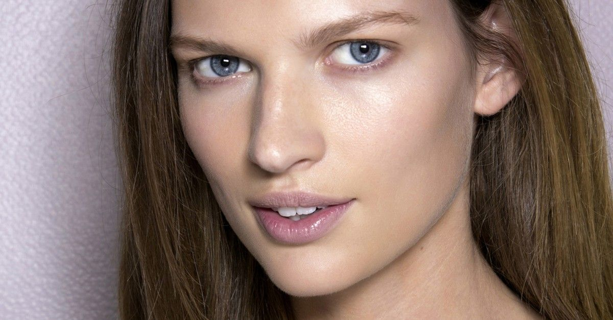 Makeup Ideas under eye hollows makeup photographs : Makeup Artists Agree, These are The 6 Best Under Eye Concealers ...
