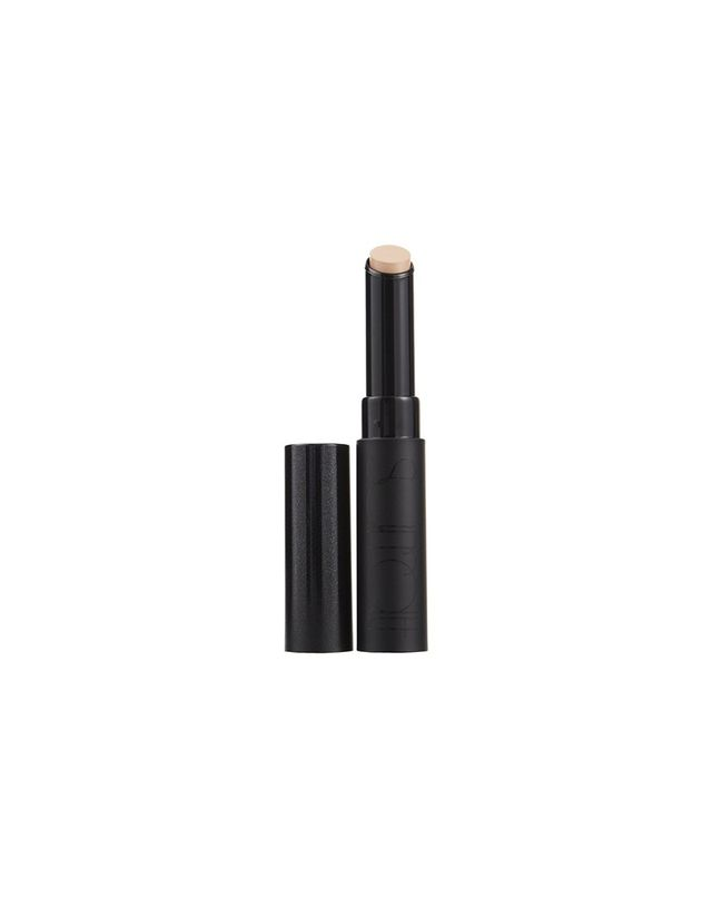 Surratt Beauty Surreal Skin Concealer