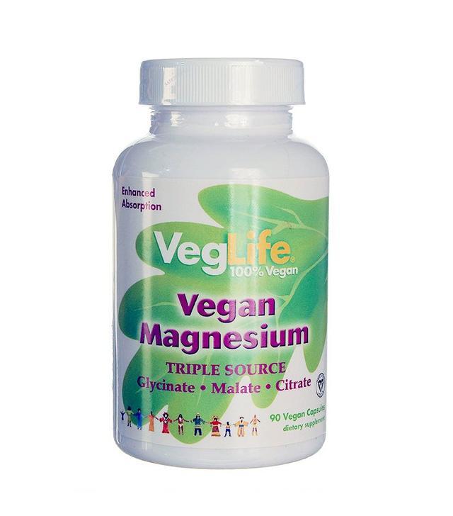 VegLife Vegan Magnesium