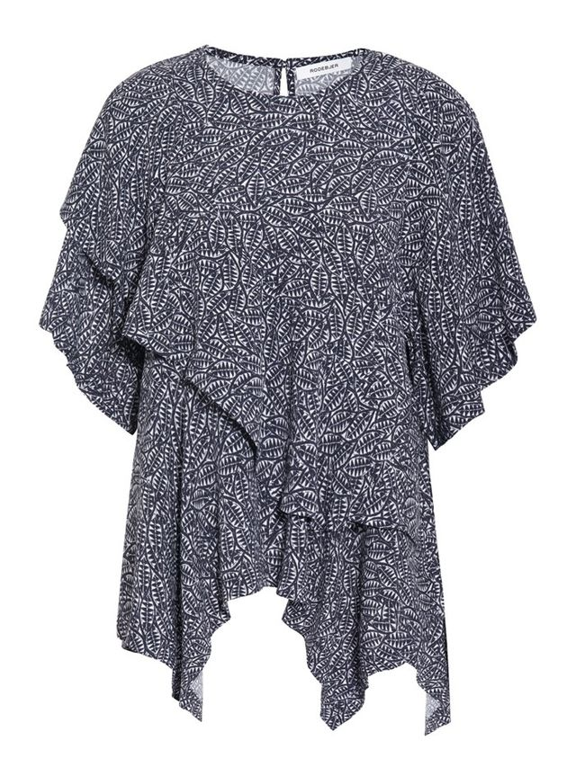 Rodebjer Andrea Blouse