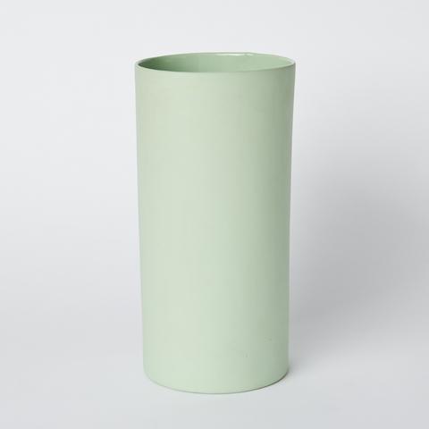 Mud Australia Large Round Vase