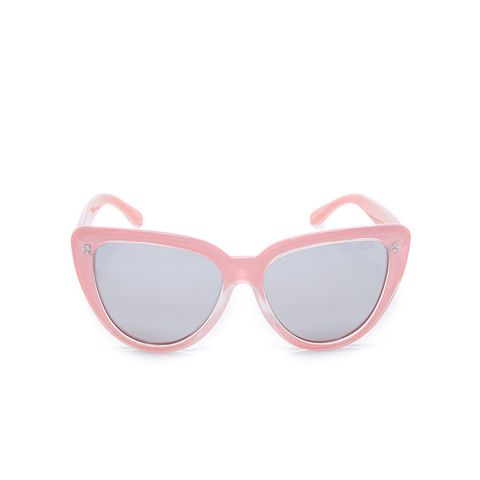 Stray Cat Sunglasses