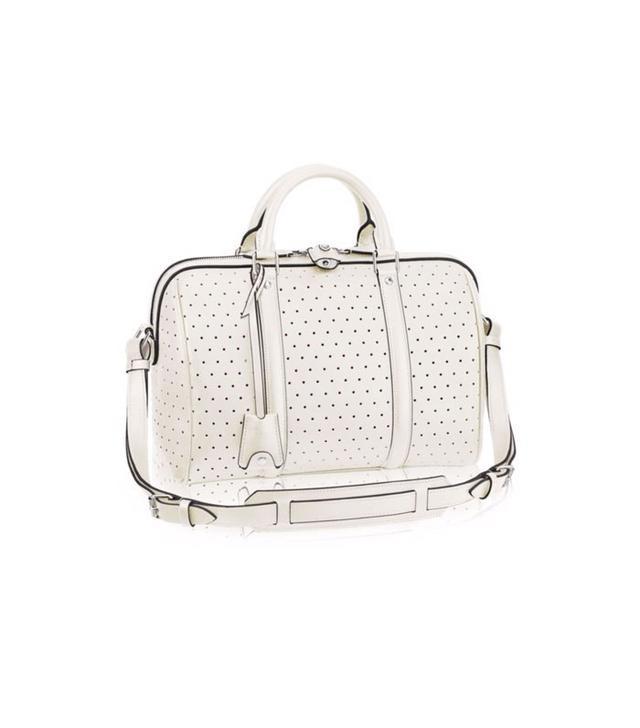 Louis Vuitton Soffia Coppola Bag