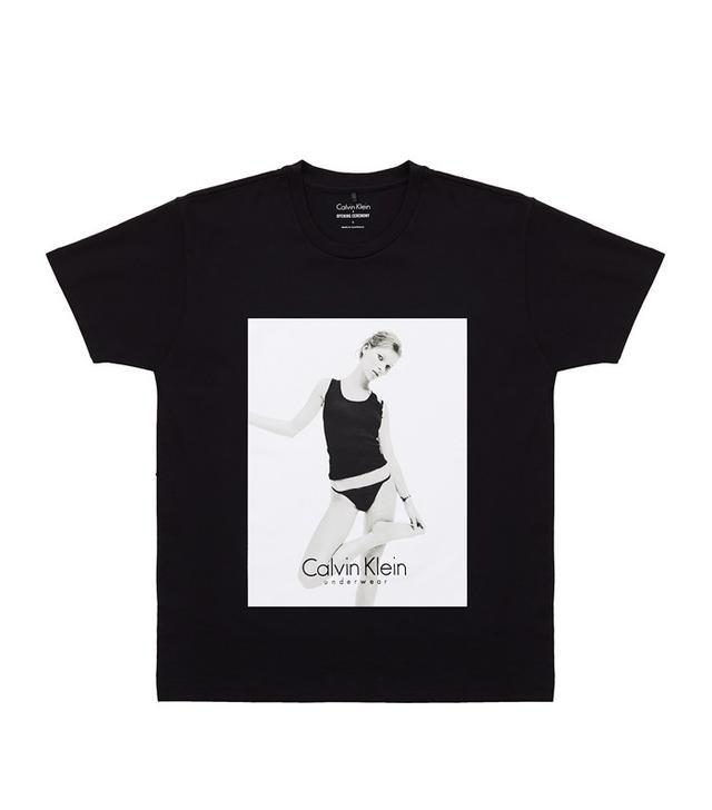 Calvin Klein x Opening Ceremony Kate 2 in Black