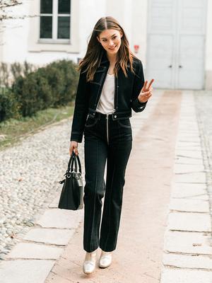 15 Secret Spots to Shop for Unique Jeans