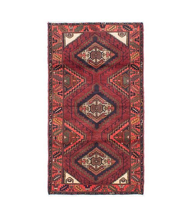 E Carpet Gallery Koliai Rug