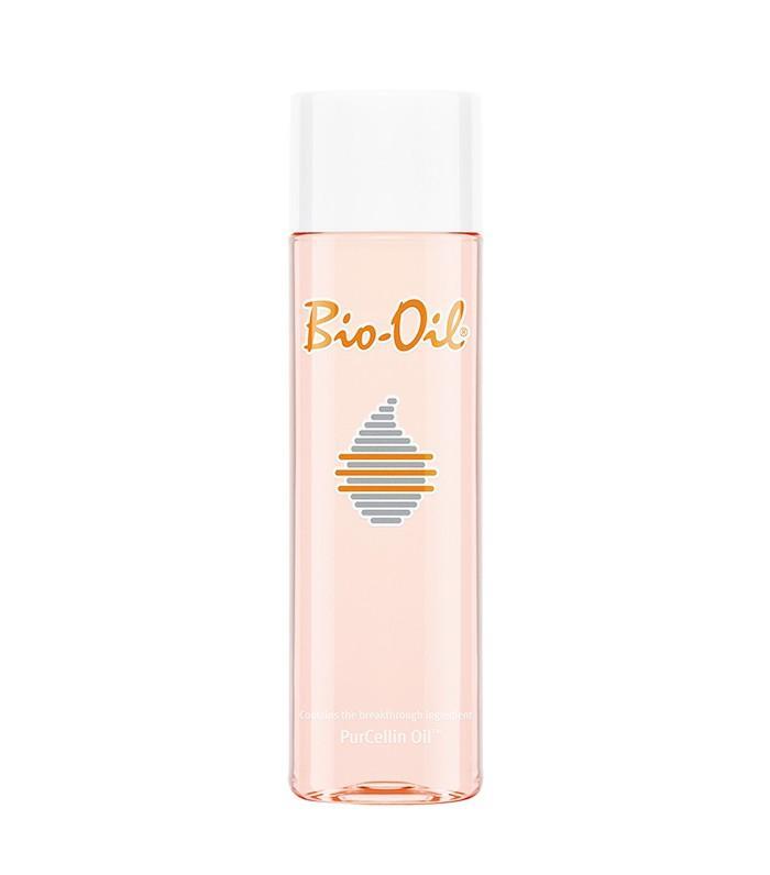 Multi-Use Skincare Oil by Bio-Oil