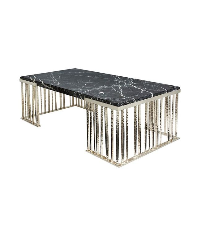 Powell & Bonnell Thicket Coffee Table