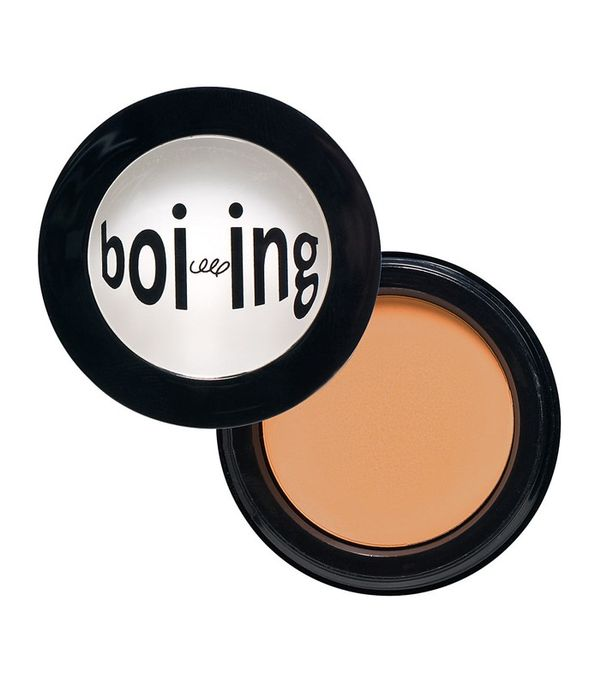Best concealers: Benefit Boi-ing