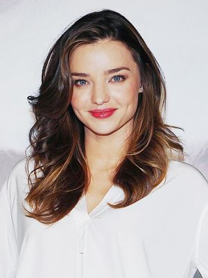 9 Natural Products That Miranda Kerr, Olivia Culpo, and More Swear By