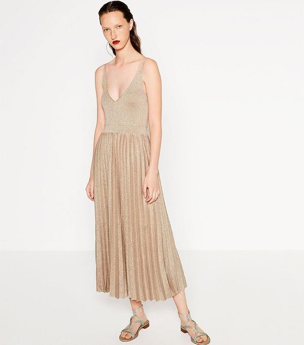 Zara Party Dresses 2018 109