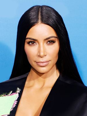 This Is What Happens When You Eat Like Kim Kardashian West for a Week