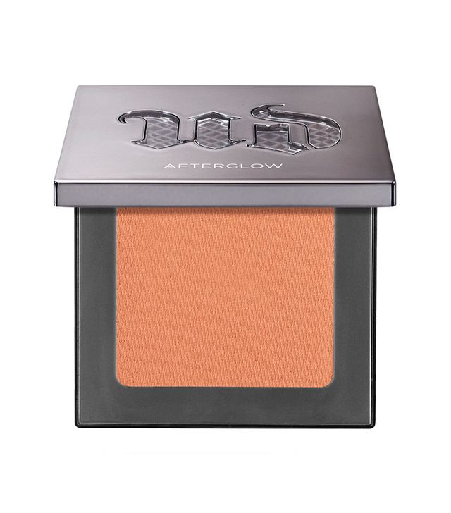 Urban Decay Afterglow Blush in Indecent