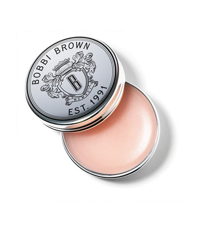 Bobbi Brown Lip Balm