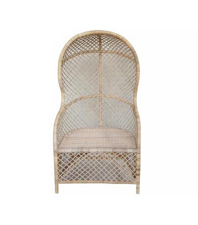 Greige Design Gigi Chair