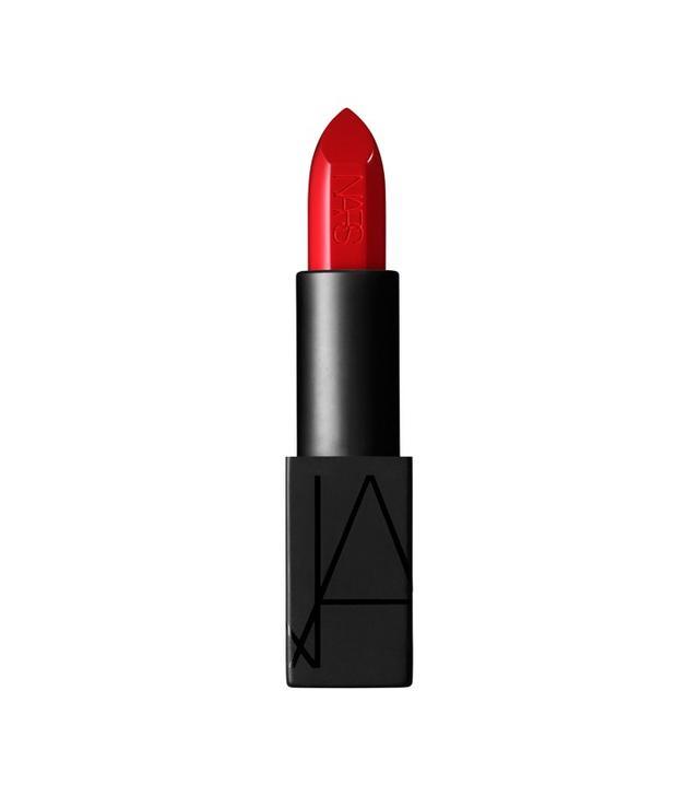 Nars Audacious Lipstck in Rita