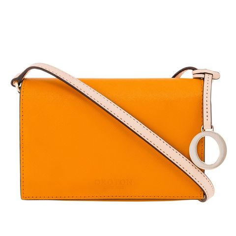 Estate Crossbody Bag