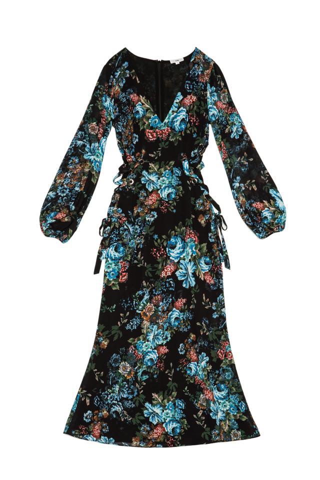 LPA Dress 10