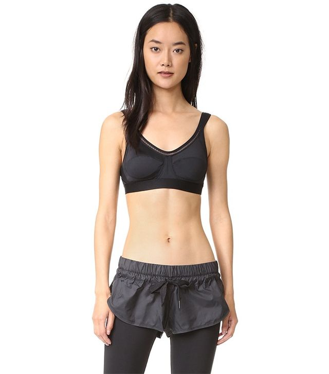 Adidas by Stella McCartney Performance Essentials Perf Bra