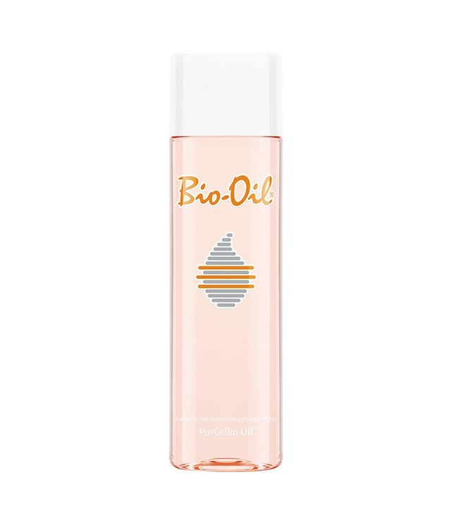 Bio-Oil Multi-Use Skincare Oil