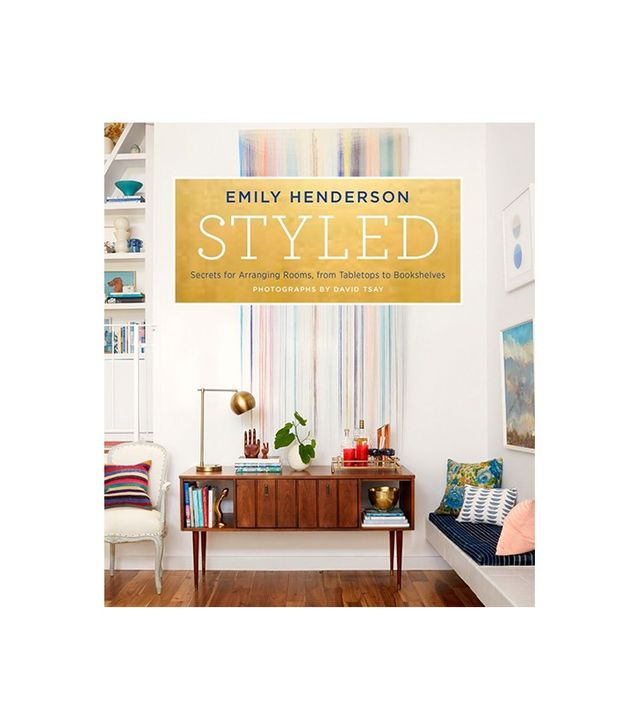 the best interior design books for decorating fans | mydomaine