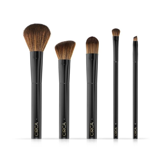 Circa Beauty Brushes
