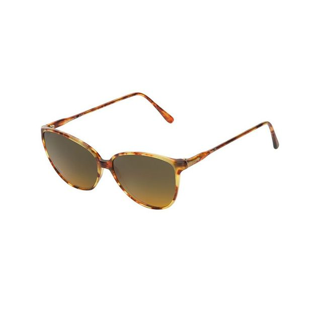 Persol Vintage Tortoiseshell Sunglasses