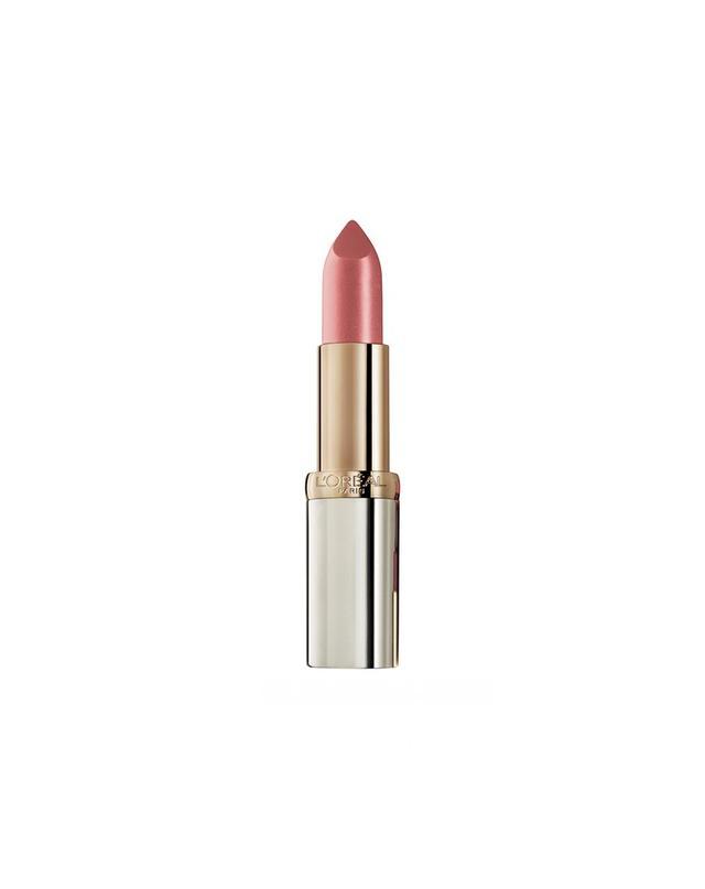 L'Oreal Paris Color Riche Lipstick in Beige A Nu