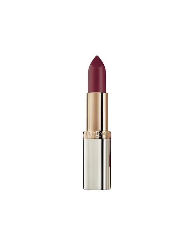 L'Oreal Paris Color Riche Lipstick in Mon Jules