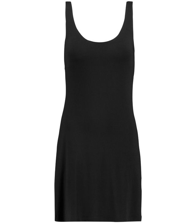 Tart Collections Blaire Stretch-Model Mini Dress