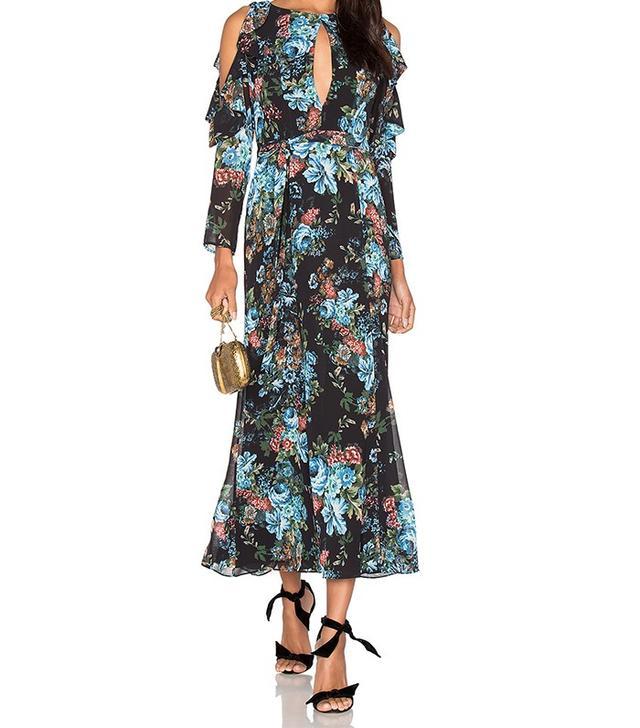 LPA Dress 7