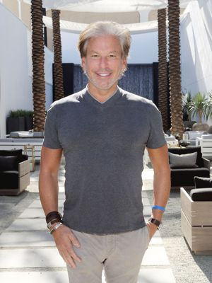 Restoration Hardware CEO Gary Friedman Put His Dream Home on the Market