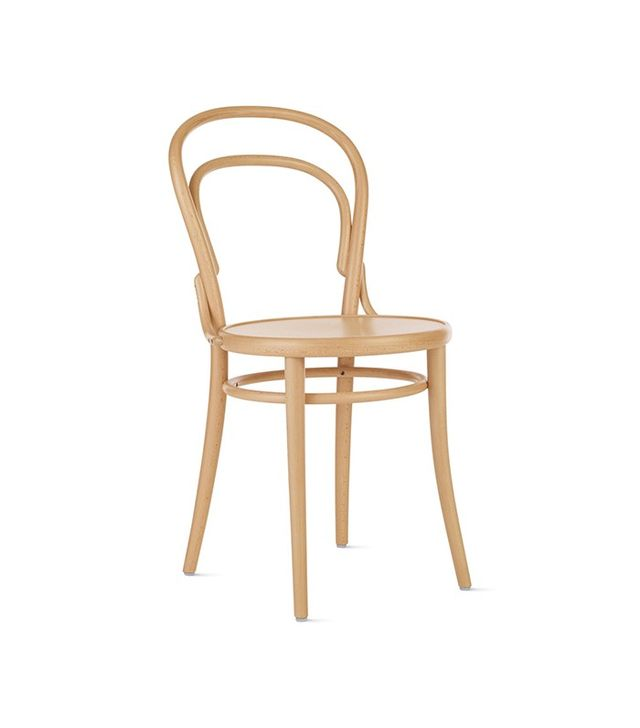 Michael Thonet Era Chair