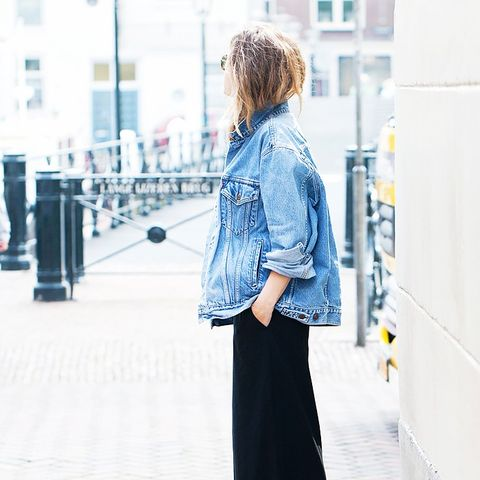 7 Fresh Fall Outfit Ideas for Minimalists