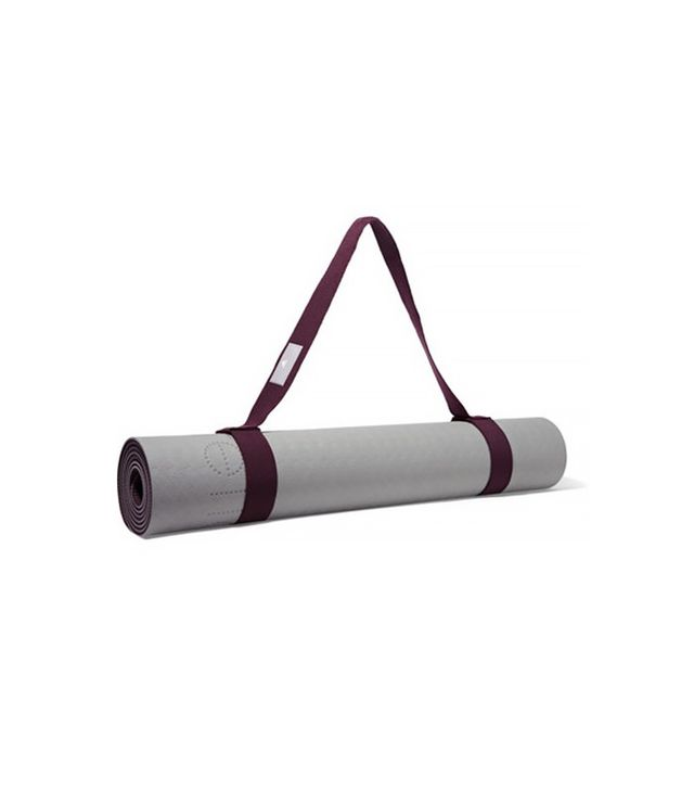 Adidas by Stella McCartney Yoga Mat
