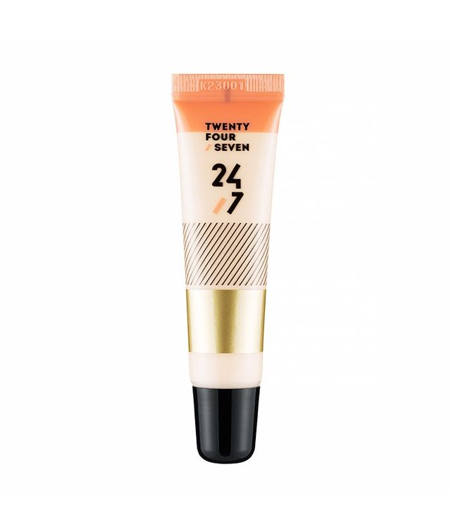Twenty Four/Seven Touch Up Skin-Perfecting Cream