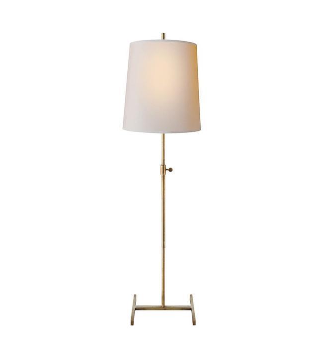 Visual Comfort & Co. Jake Buffet Table Lamp