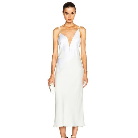 Skylark Slip Dress