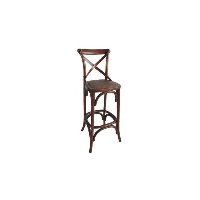 Dodicci Cafe Bar Stool
